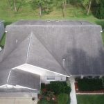 Before Quality Roof Replacement