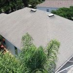 Before Shingle Roof Installation Service