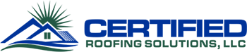 Certified Roofing Solutions, LLC, FL